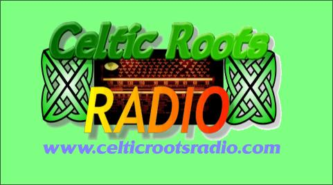 Play Celtic Roots Radio - 24/7 Live 365 internet radio station